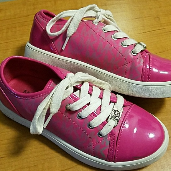 Michael Kors Shoes   Michael Kors Size